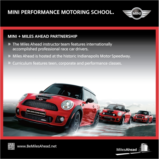 MINI_Performance_Motoring_School2013